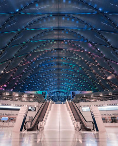 1-architecture-symetrie