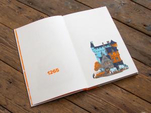 1-illustration-paris