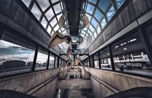 10-architecture-symetrie