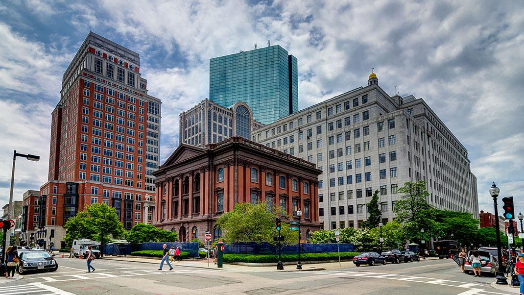 10-boston