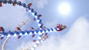 10-chine-animation