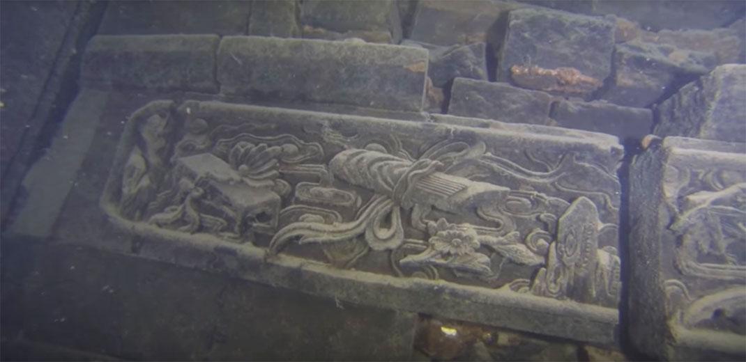 10-cite-ancestrale