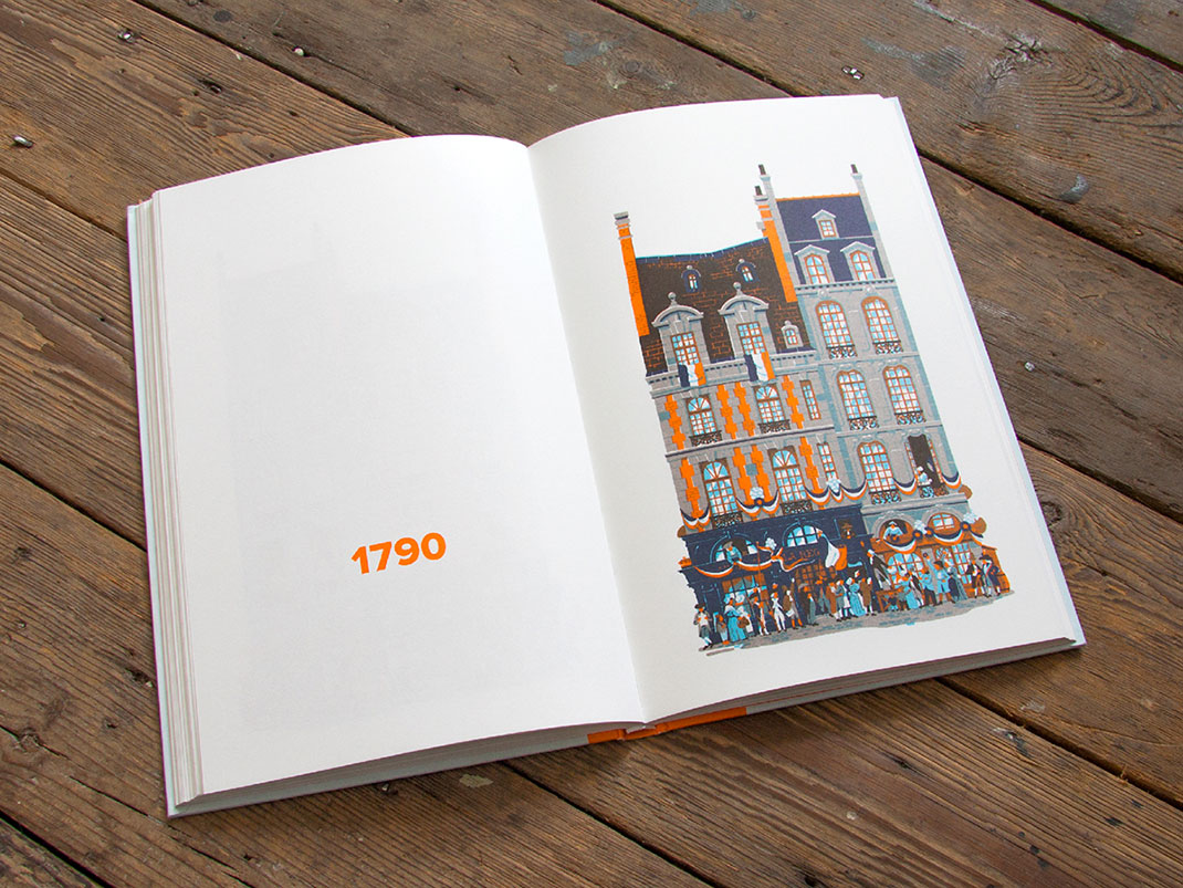 10-illustration-paris