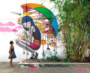 10-street-art