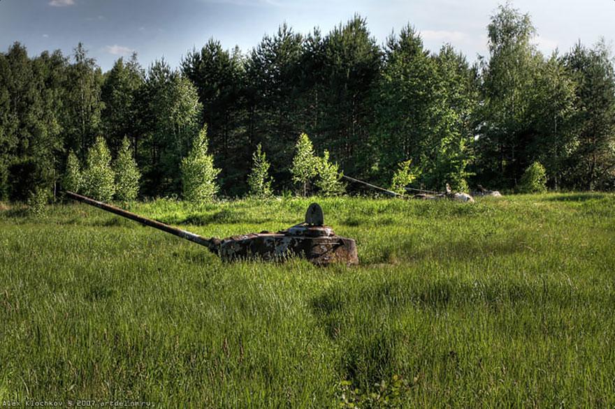 10-tank-russie