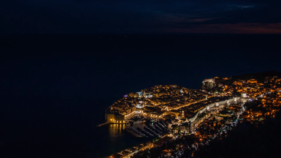 10-video-dubrovski-time-lapse