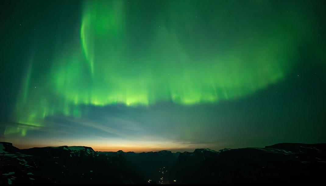 11-Norvège