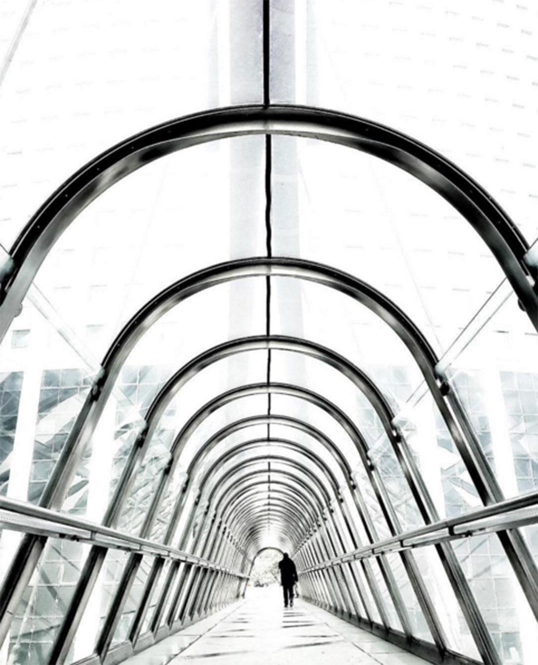 11-architecture-symetrie