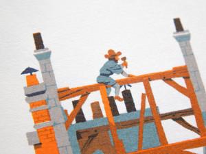 11-illustration-paris