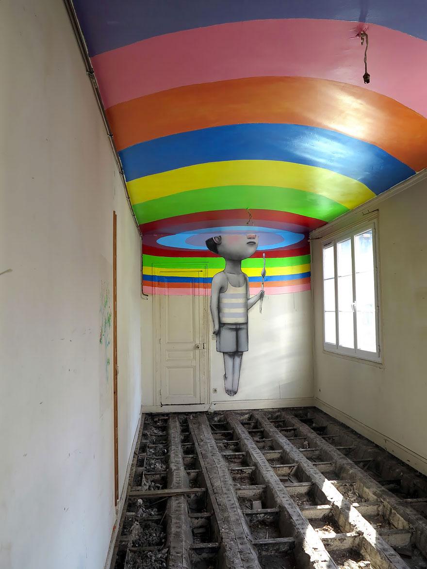 11-street-art