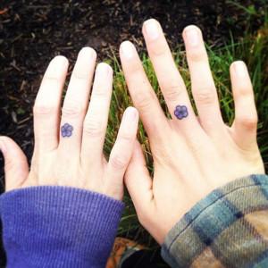 11-tatouages-mere-fille