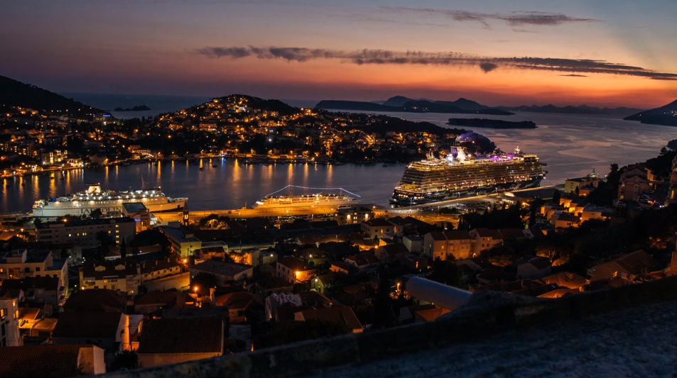 11-video-dubrovski-time-lapse