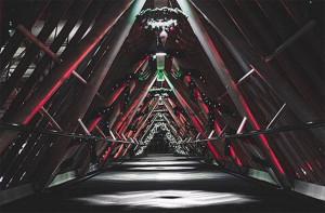 12-architecture-symetrie