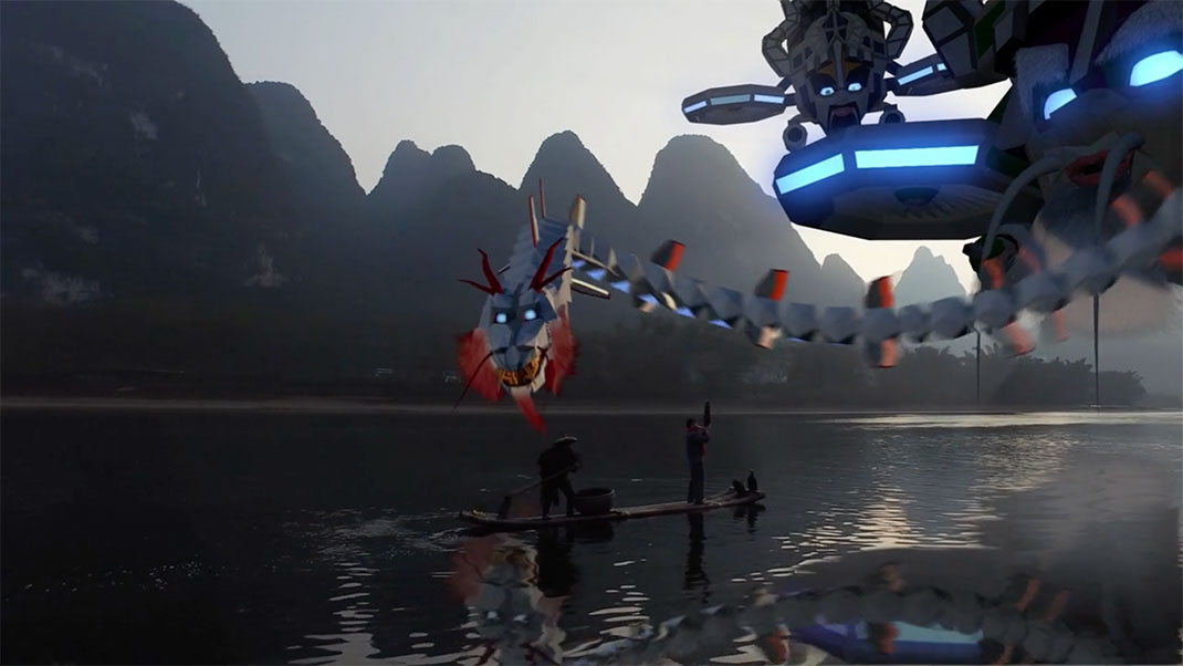 12-chine-animation
