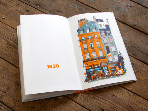 12-illustration-paris