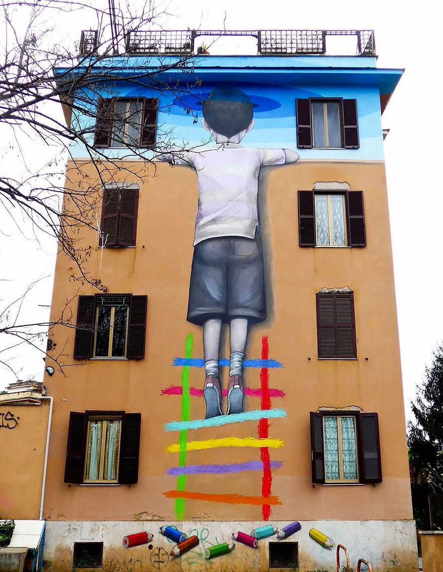 12-street-art