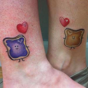 12-tatouages-mere-fille
