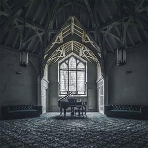13-architecture-symetrie