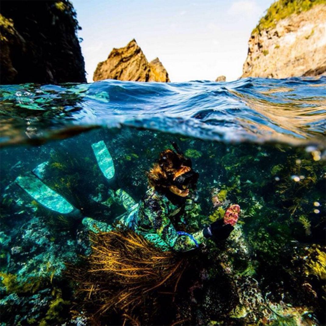13-kimmy-ocean