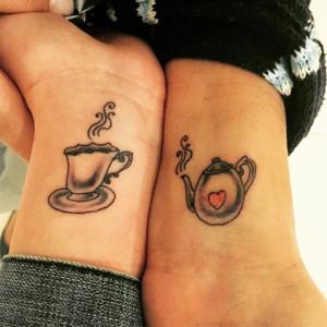13-tatouages-mere-fille
