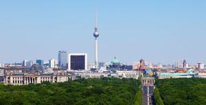 14-berlin