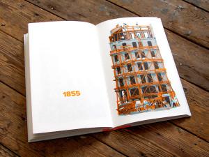 14-illustration-paris