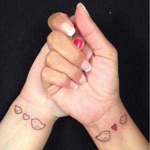 14-tatouages-mere-fille