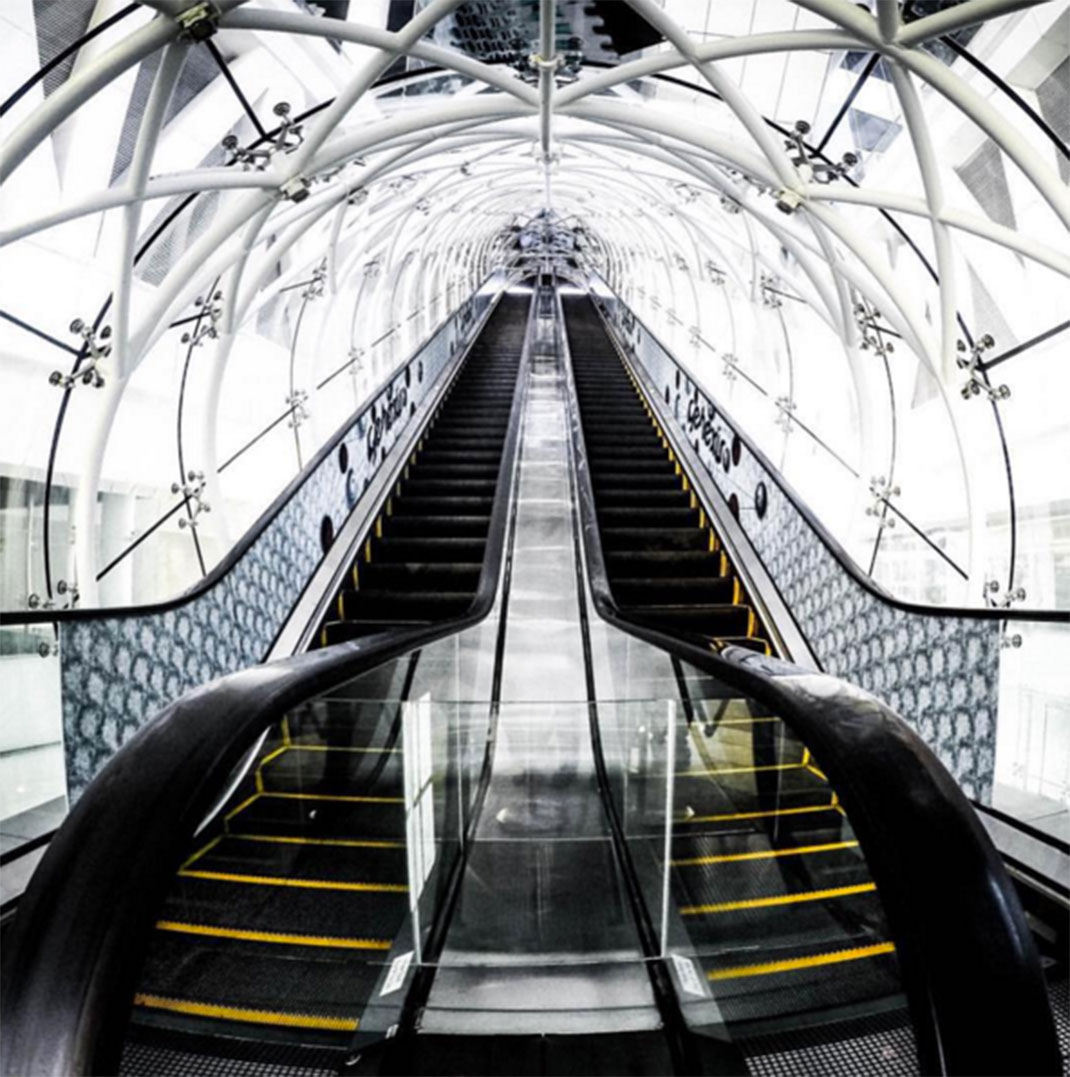 15-architecture-symetrie