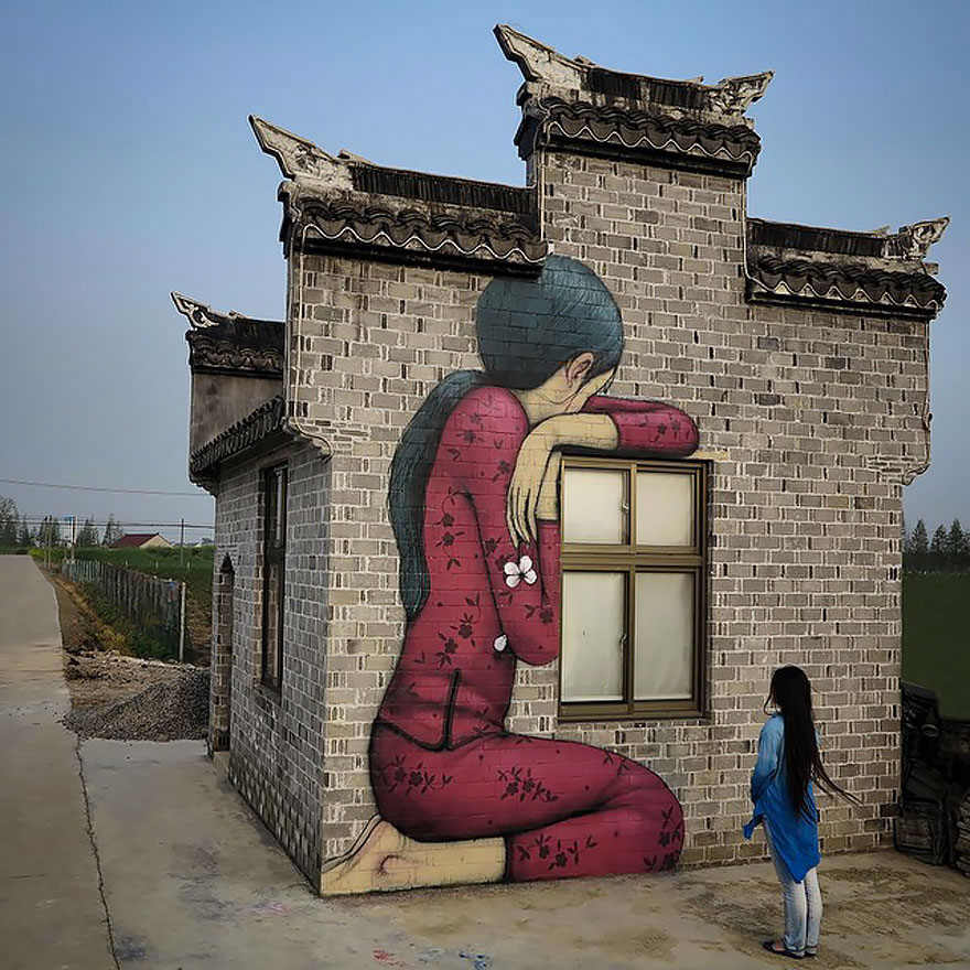 15-street-art