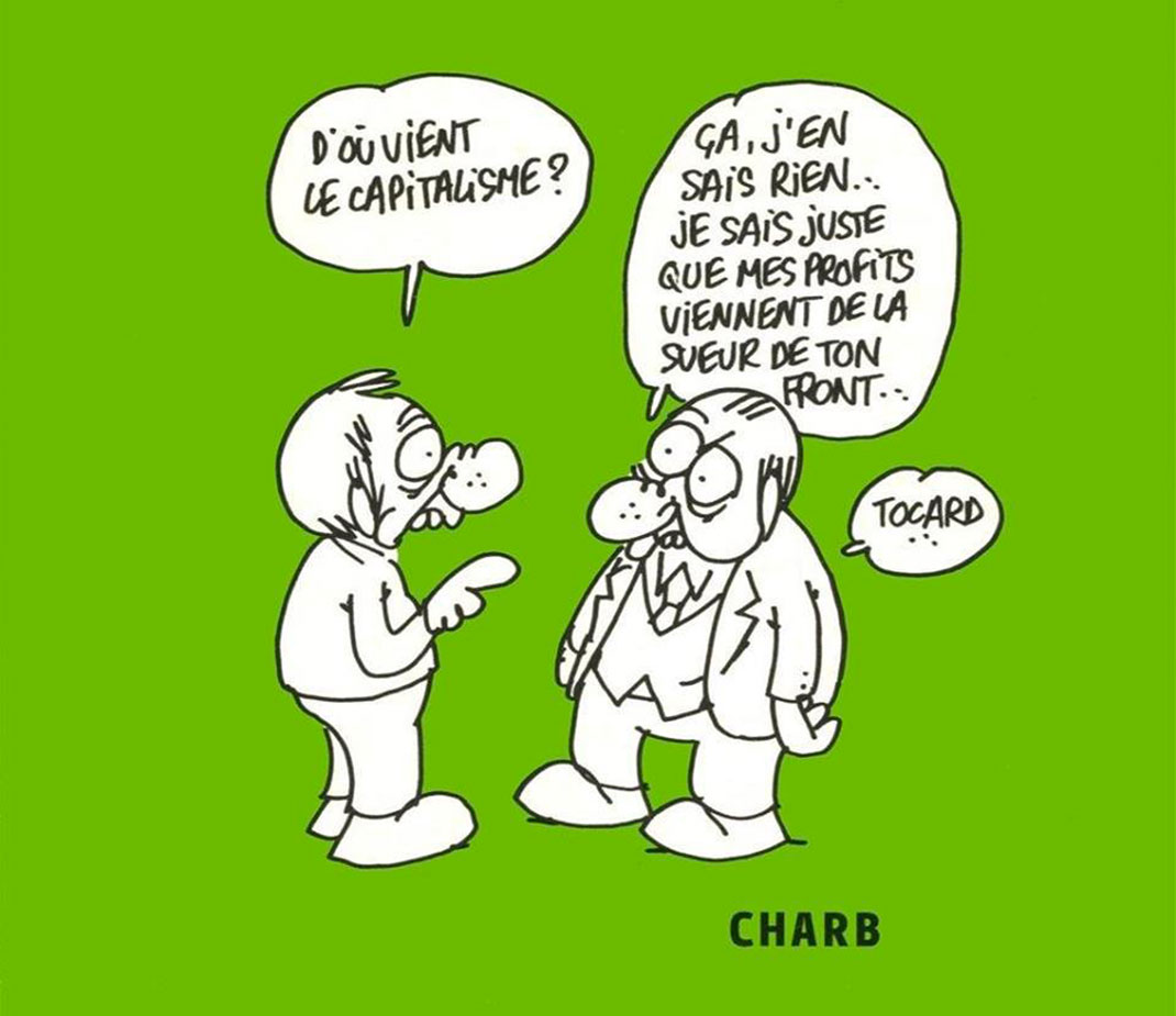 16-dessin-charb