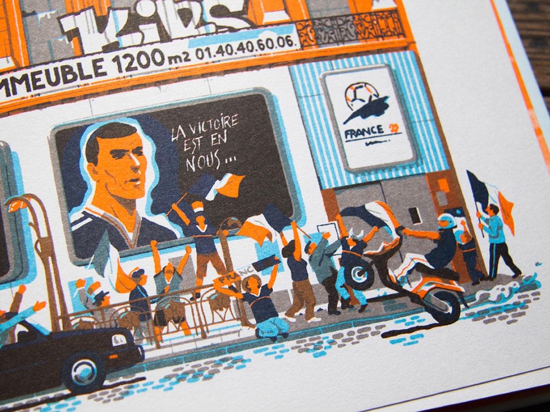 16-illustration-paris