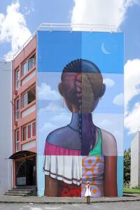 16-street-art