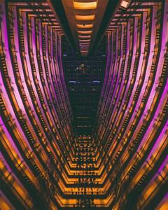 17-architecture-symetrie