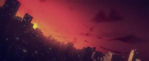 17-caldera-film