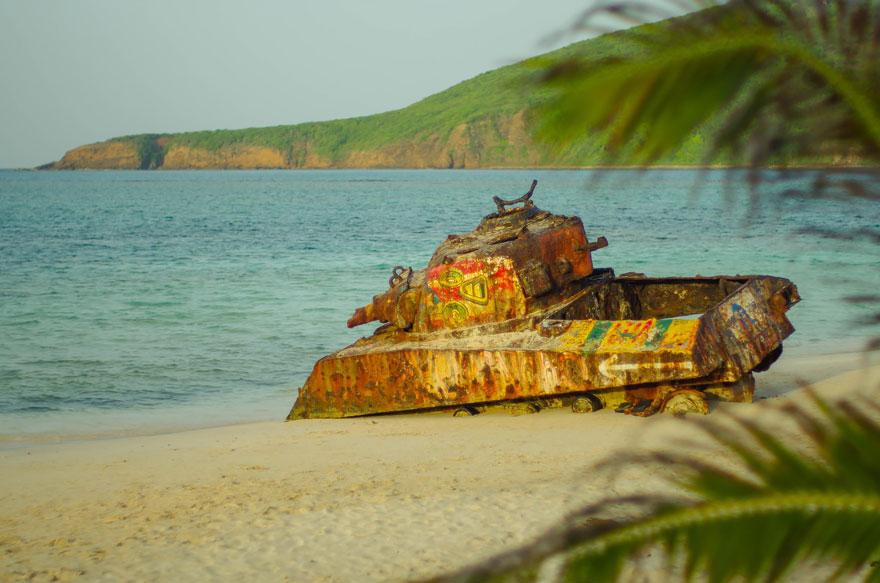 17-culebra-puerto-rico