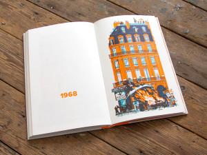 17-illustration-paris