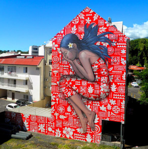 17-street-art