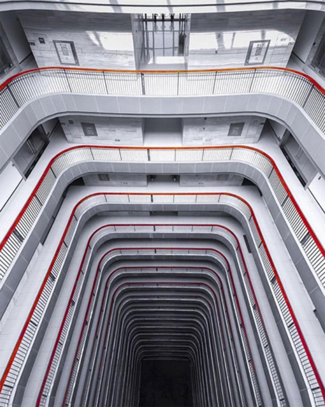 18-architecture-symetrie