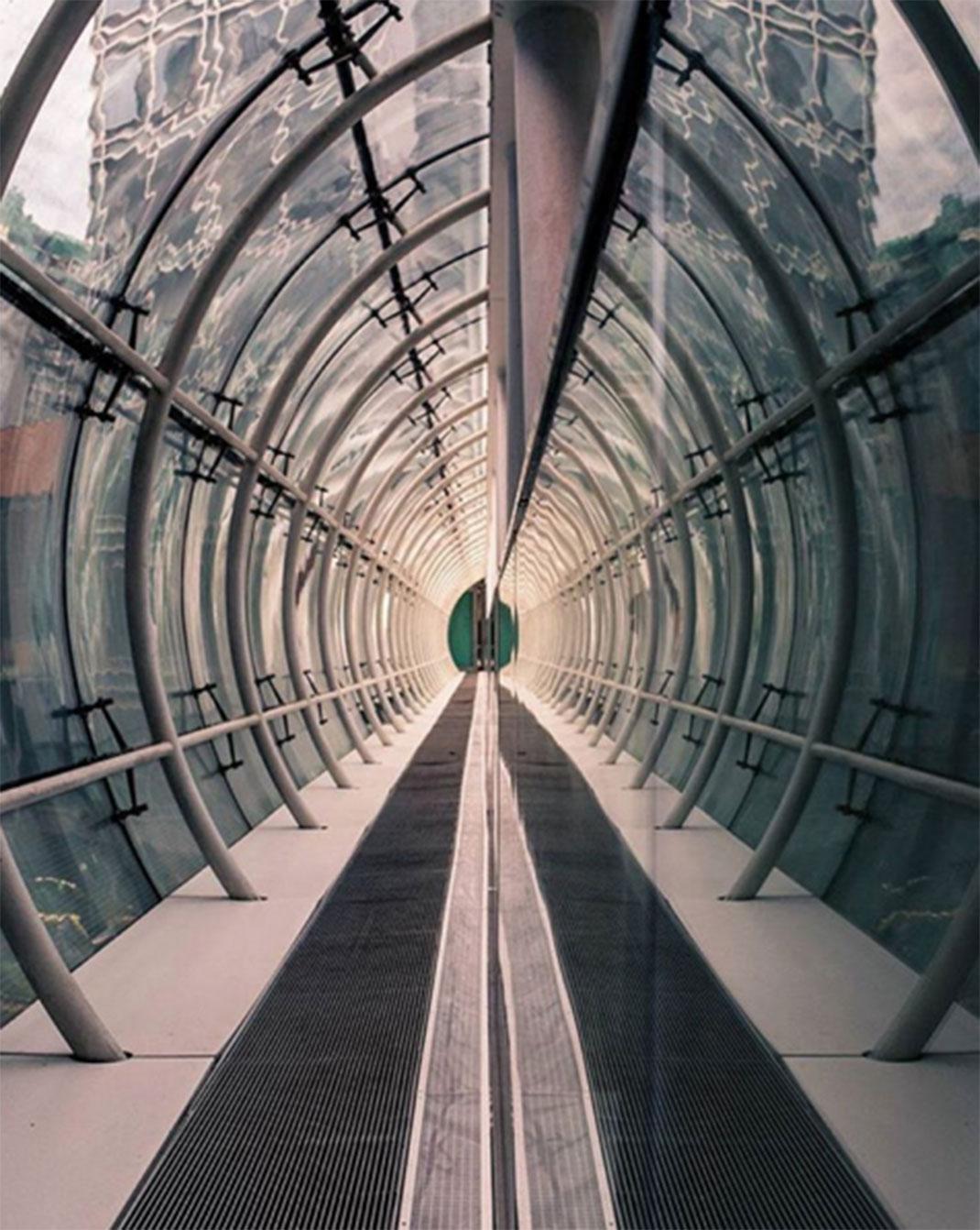 19-architecture-symetrie