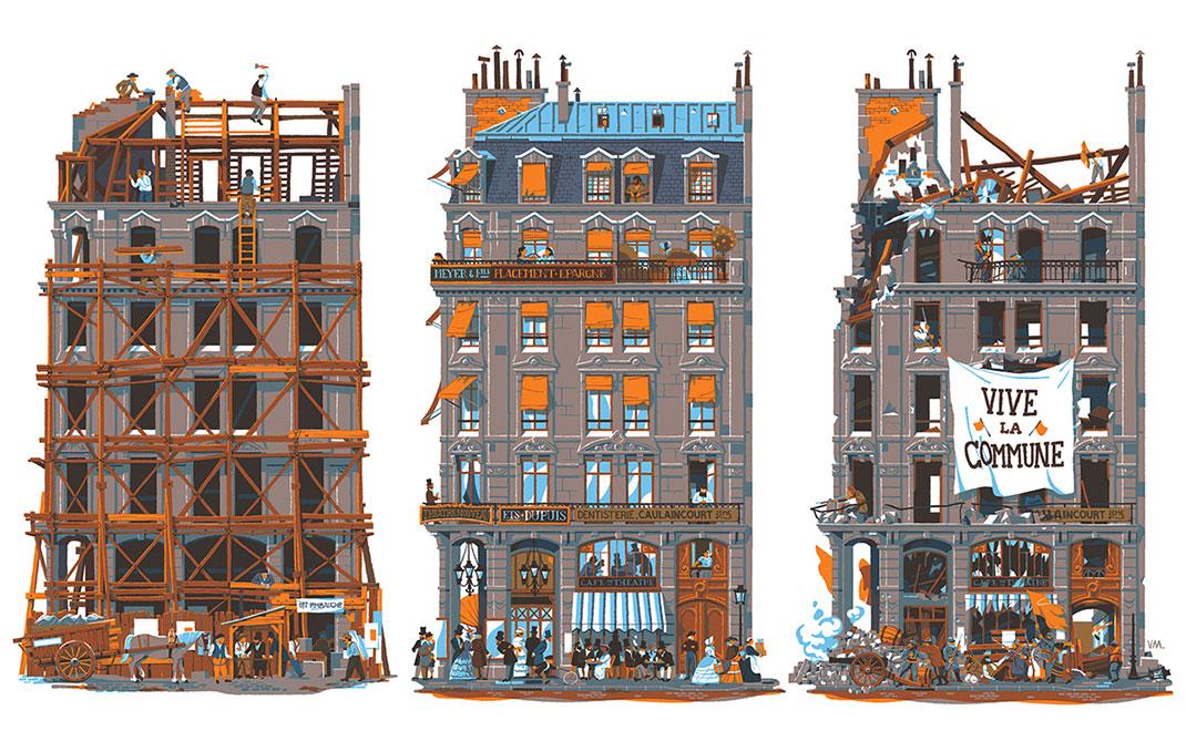 19-illustration-paris