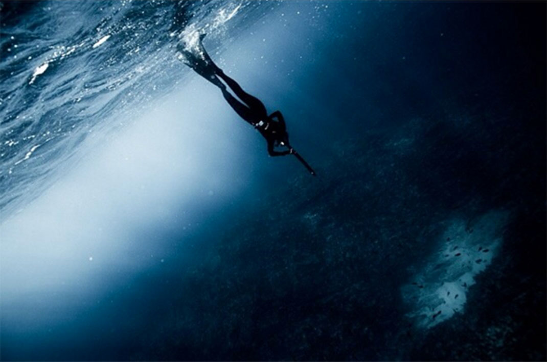 19-kimmy-ocean