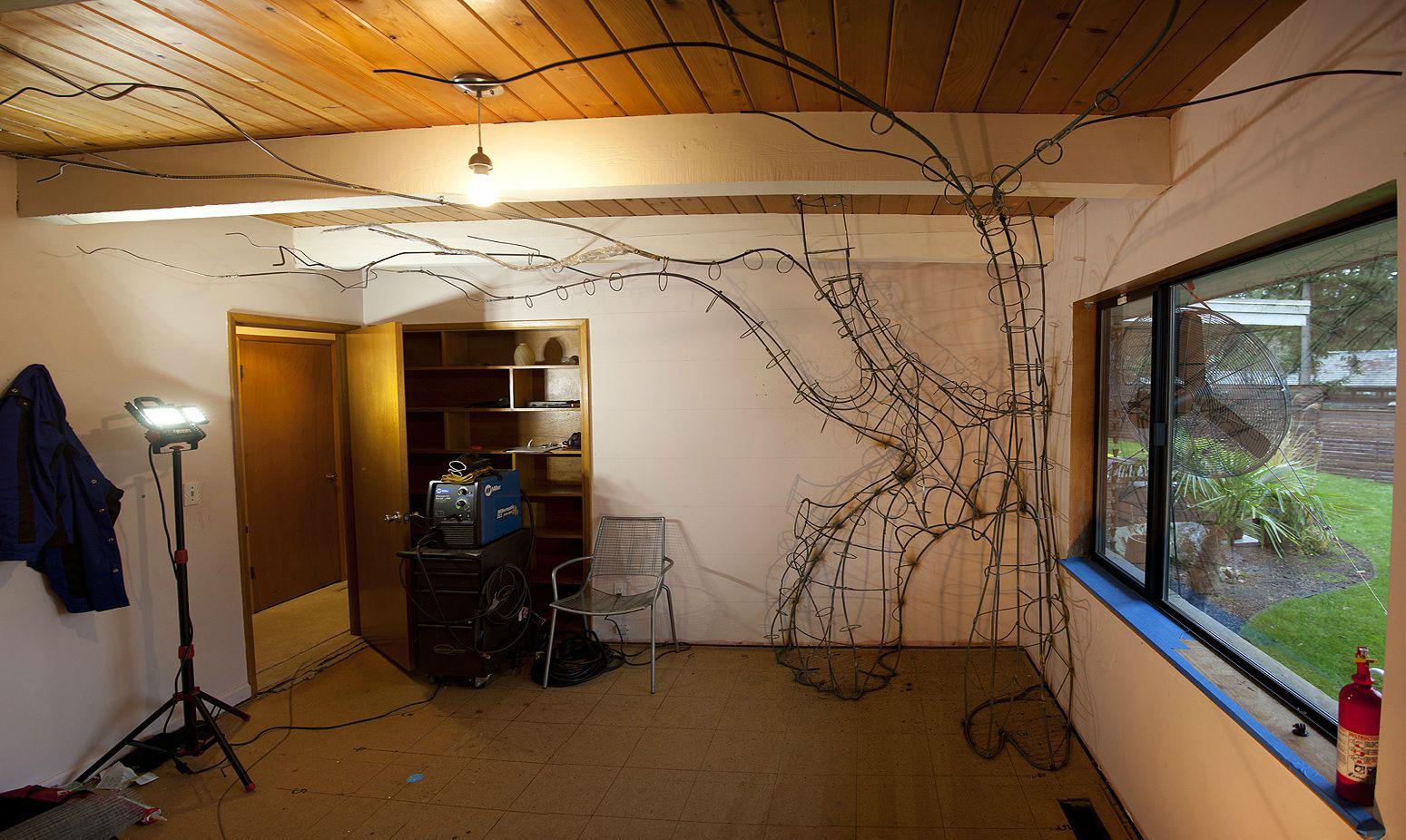 2-arbre-enchanté-travaux