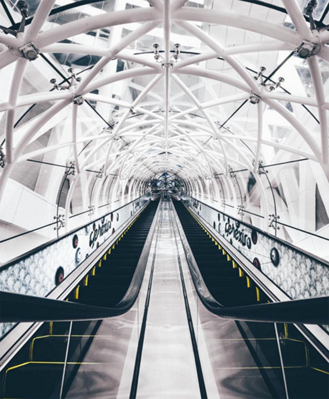 2-architecture-symetrie