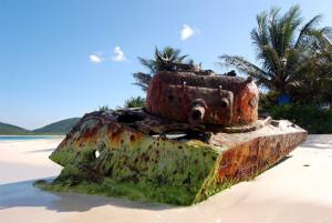 2-plage-Puerto-Rico