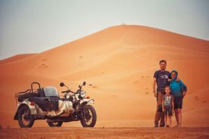2-voyage-maroc