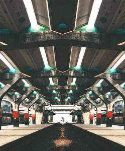 20-architecture-symetrie