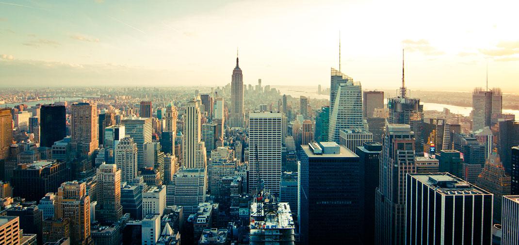 20-new-york