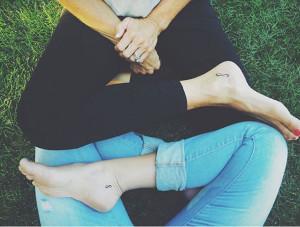 20-tatouages-mere-fille
