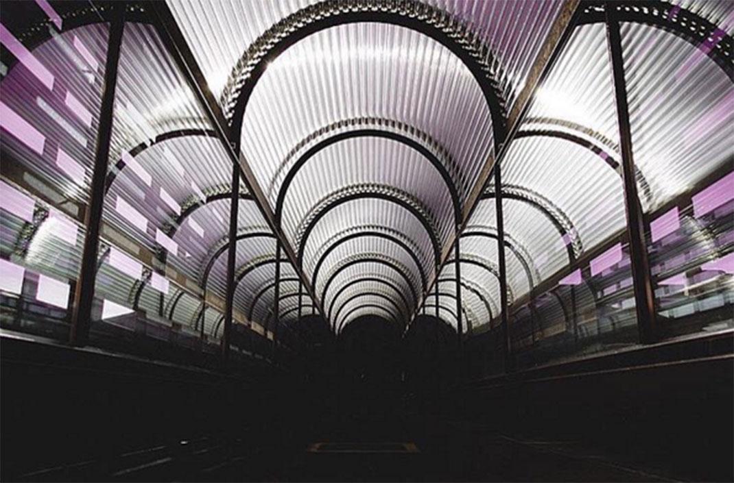 21-architecture-symetrie