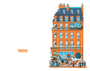 21-illustration-paris